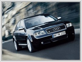 Audi S2 Coupe 2.2 230 Hp